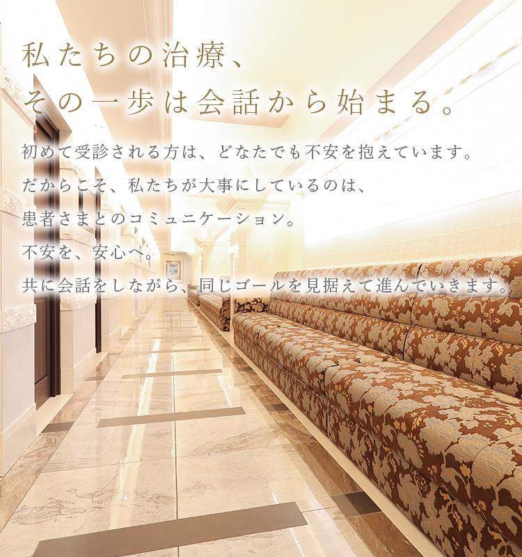 carousel_04_sp